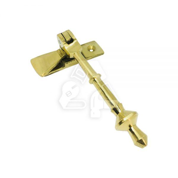 Brass Fastner