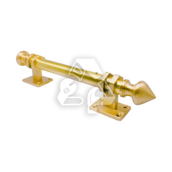 Brass Door Handle