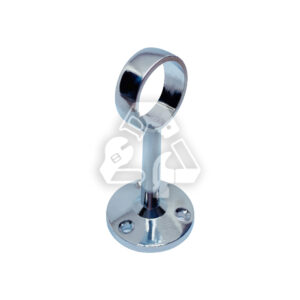 Curtain Middle Bracket