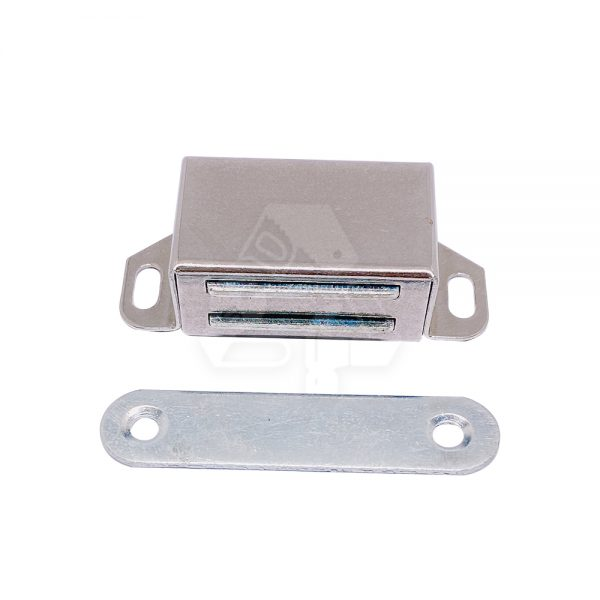 Stainless steel magnet