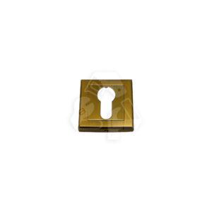 mae key hole