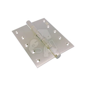 Brass SS finish Hinges