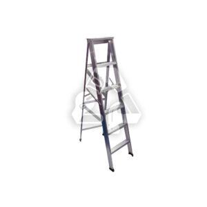 Aluminum Ladders