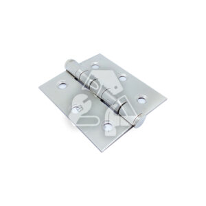 High quality stainless steel hinges