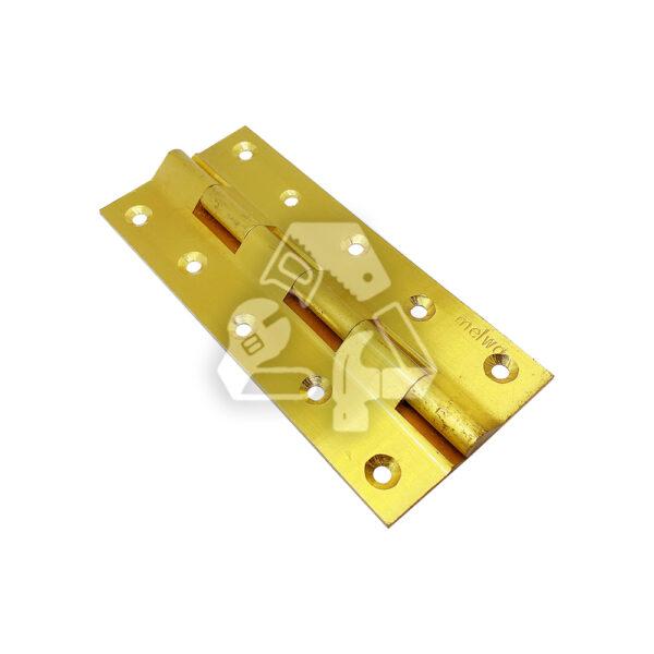 Melwa brass product