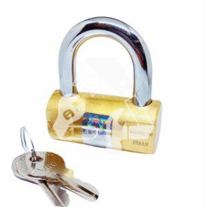 Viro gate lock